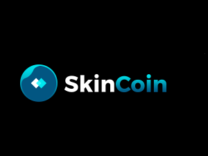 Skincoin cryptocurrency