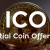 Group logo of Upcoming ICOs